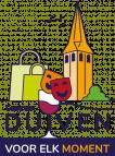 logo Centrum Duiven voor elk moment