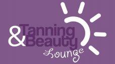 Tanning & Beauty Lounge logo