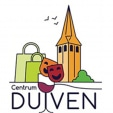 Centrum Duiven favicon